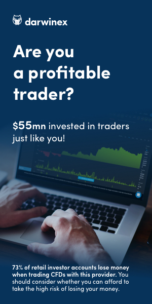 Get investment in your trading strategy